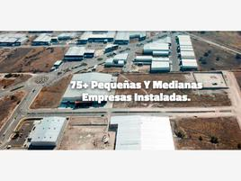 Foto de terreno industrial en venta en carretera 431 2, san antonio la galera, huimilpan, querétaro, 0 No. 01