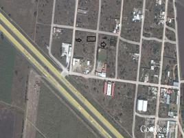 Foto de terreno comercial en venta en carretera 57 1, calamanda, el marqués, querétaro, 0 No. 01