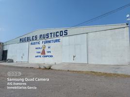 Foto de bodega en venta en carretera 57 51, la alameda, san josé iturbide, guanajuato, 0 No. 01