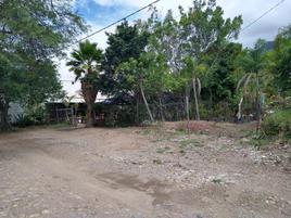 Foto de terreno habitacional en venta en carretera a ajijic 113, ajijic centro, chapala, jalisco, 0 No. 01