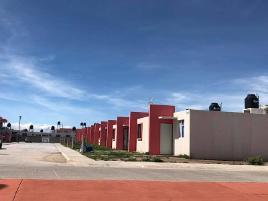 Foto de casa en venta en carretera a cd sahagún 2000, centro, pachuca de soto, hidalgo, 0 No. 01