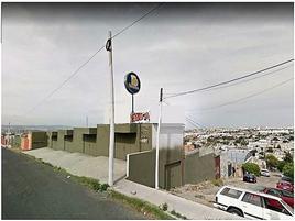 Foto de local en venta en carretera a chichimequillas 1405, lomas de san pedrito, querétaro, querétaro, 0 No. 01