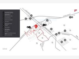 Foto de terreno comercial en venta en carretera a chihuahua 1, casa blanca, gómez palacio, durango, 0 No. 01