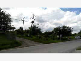 Foto de terreno industrial en venta en carretera a cobos kilometro 1.8 18, túxpam de rodríguez cano centro, tuxpan, veracruz de ignacio de la llave, 0 No. 01