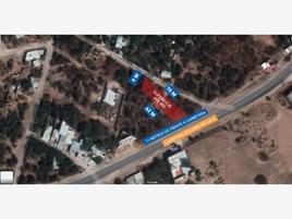 Foto de terreno habitacional en venta en carretera a dolores hidalgo 100, providencia de la erre 1, dolores hidalgo cuna de la independencia nacional, guanajuato, 0 No. 01