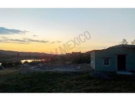Foto de rancho en venta en carretera a huimilpan kilometro 14.2 436, el vegil, huimilpan, querétaro, 13330415 No. 01