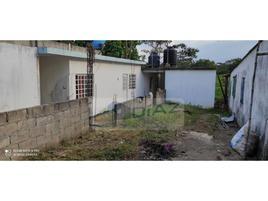 Foto de casa en venta en carretera a jalapa 1, alvarado guardacosta, centro, tabasco, 0 No. 01