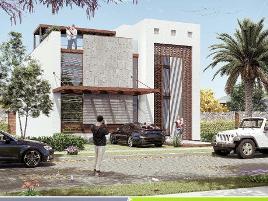 Foto de casa en venta en carretera a la cruz , brisas, bahía de banderas, nayarit, 0 No. 01