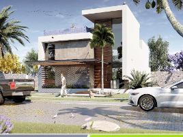 Foto de casa en venta en carretera a la cruz , cruz de huanacaxtle, bahía de banderas, nayarit, 0 No. 01