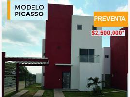 Foto de casa en venta en carretera a la isla kilometro 0+800 123, miguel hidalgo, centro, tabasco, 0 No. 01