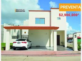 Foto de casa en venta en carretera a la isla kilometro 0+800 298, miguel hidalgo, centro, tabasco, 0 No. 01