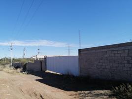 Foto de terreno habitacional en renta en carretera a montoro 100, montoro, aguascalientes, aguascalientes, 0 No. 01