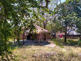 Foto de terreno comercial en venta en carretera a punta de mita , cruz de huanacaxtle, bahía de banderas, nayarit, 15614876 No. 01