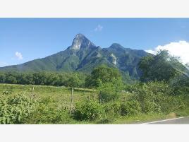 Foto de terreno comercial en venta en carretera a rayones kilometro 15, montemorelos centro, montemorelos, nuevo león, 0 No. 01