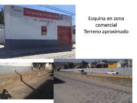 Foto de nave industrial en venta en carretera a saltillo 3760 , el batan, zapopan, jalisco, 0 No. 01