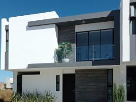 Foto de casa en venta en carretera a santa barbara huimilpan 111, cañadas del lago, corregidora, querétaro, 0 No. 01