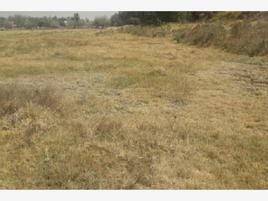 Foto de terreno comercial en venta en carretera a teoloyucan 2, la victoria, teoloyucan, méxico, 0 No. 01