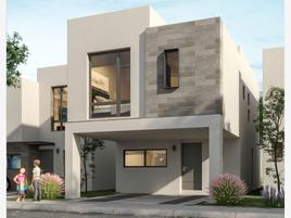 Foto de casa en venta en carretera a tlacote 10, la huerta, querétaro, querétaro, 0 No. 01