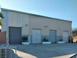 Foto de nave industrial en renta en carretera a todos santos , los cangrejos, los cabos, baja california sur, 13937485 No. 01