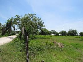 Foto de terreno comercial en venta en carretera a torno largo 5, las gaviotas sur 5a sección (el monal), centro, tabasco, 3895498 No. 01