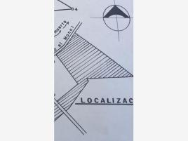 Foto de terreno comercial en venta en carretera a torno largo 5, las gaviotas sur 5a sección (el monal), centro, tabasco, 4207429 No. 01