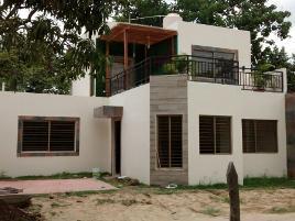 Foto de casa en venta en carretera a via corta , comalcalco centro, comalcalco, tabasco, 0 No. 01
