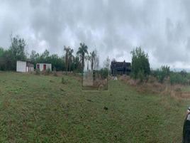 Foto de terreno comercial en venta en carretera acueducto , cadereyta, cadereyta jiménez, nuevo león, 0 No. 01
