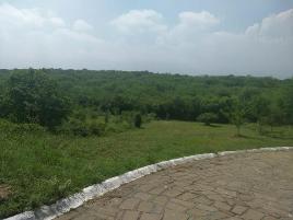 Foto de terreno habitacional en venta en carretera allende-montemorelos 75000, loma prieta, montemorelos, nuevo león, 0 No. 01