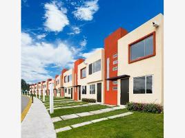 Foto de departamento en venta en carretera apaxco huehuetoca 1, jardines de huehuetoca, huehuetoca, méxico, 0 No. 01