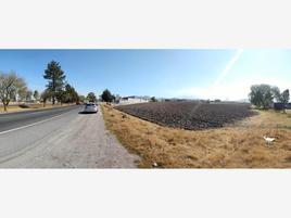 Foto de terreno comercial en venta en carretera atlacomulco 10, atlacomulco, atlacomulco, méxico, 0 No. 01
