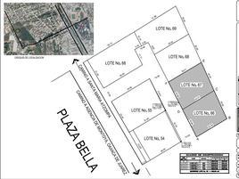 Foto de terreno comercial en venta en carretera atzompa , santa maria atzompa, santa maría atzompa, oaxaca, 16885052 No. 01