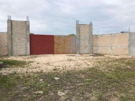 Foto de terreno comercial en venta en carretera buenas vista , buenavista 2a secc, centro, tabasco, 11921420 No. 01