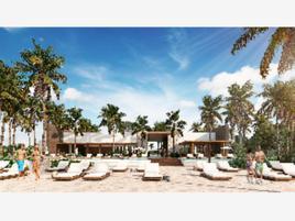 Foto de terreno habitacional en venta en carretera cancún - tulum 307, undefined, paa mul, 1, paamul, solidaridad, quintana roo, 0 No. 01