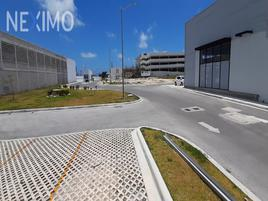 Foto de bodega en renta en carretera cancun-tulum , alfredo v bonfil, benito juárez, quintana roo, 0 No. 01