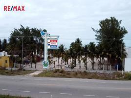 Foto de terreno comercial en venta en carretera carmen - puerto real kilometro 22 , puerto real, carmen, campeche, 0 No. 01