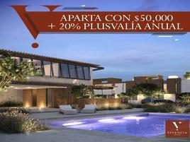 Foto de casa en condominio en venta en carretera celaya a san miguel , gran clase, celaya, guanajuato, 19059872 No. 01