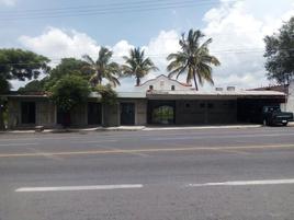 Foto de local en venta en carretera colima - guadalajara 54, alcaraces, cuauhtémoc, colima, 16246919 No. 01