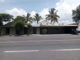 Foto de local en venta en carretera colima-guadalajara , cuauhtémoc, cuauhtémoc, colima, 16217991 No. 01