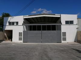 Foto de bodega en venta en carretera costera del golfo , nueva san jose tecoh, mérida, yucatán, 0 No. 01