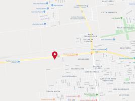 Foto de terreno habitacional en venta en carretera cuauhtémoc - la junta 135 , ciudad cuauhtémoc centro, cuauhtémoc, chihuahua, 0 No. 01