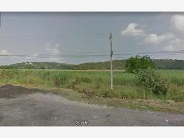 Foto de terreno habitacional en venta en carretera cuernavaca - taxco 18, puente de ixtla centro, puente de ixtla, morelos, 0 No. 01