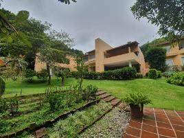 Foto de casa en renta en carretera cuernavaca-tepoztlan kilometro 4.5 kilometro 4.5, los limoneros, cuernavaca, morelos, 0 No. 01