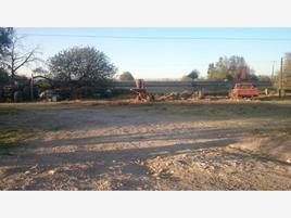 Foto de terreno habitacional en venta en carretera cuota a celaya 1500, ameche, apaseo el grande, guanajuato, 0 No. 01