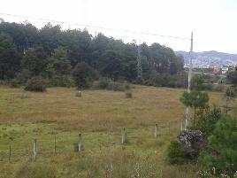 Foto de terreno comercial en venta en carretera de cuota tuxtla - san cristóbal kilometro 43 , fátima, san cristóbal de las casas, chiapas, 14208835 No. 01