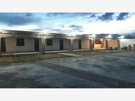 Foto de terreno habitacional en venta en carretera derramadero 5000, derramadero, saltillo, coahuila de zaragoza, 0 No. 01