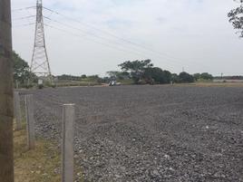 Foto de terreno industrial en venta en carretera dos lomas -autopista santa fe sin numero, 2 lomas, veracruz, veracruz de ignacio de la llave, 0 No. 01