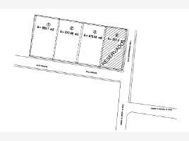Foto de terreno habitacional en venta en carretera el chico nuevo lencero 20, el lencero, emiliano zapata, veracruz de ignacio de la llave, 0 No. 01