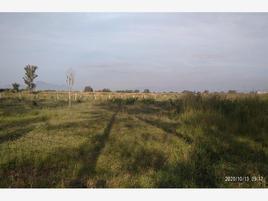 Foto de terreno industrial en venta en carretera el zapote 25, el zapote del valle, tlajomulco de zúñiga, jalisco, 0 No. 01