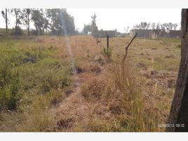 Foto de terreno industrial en venta en carretera el zapote 7, el zapote del valle, tlajomulco de zúñiga, jalisco, 0 No. 01