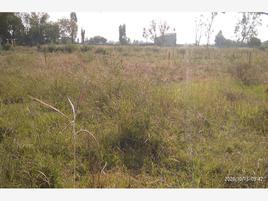 Foto de terreno industrial en venta en carretera el zapote 77, el zapote del valle, tlajomulco de zúñiga, jalisco, 0 No. 01
